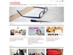 Next Italia Editoria - Web agency - Relazioni Pubbliche - Copywriting- Uffici stampa Jesolo
