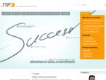NFQ grupė, Elektroninio verslo ekspertai
