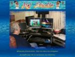 NG Studio