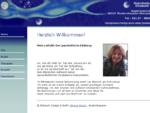 Naturheilpraxis Elisabeth Süss