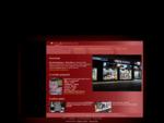 Niccolaioni Maxisport srl - articoli sportivi e giocattoli - Pontedera - Visual site