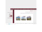 נייס האוס | נדלן | דירות ונכסים למכירה