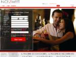 Incontri Online - Nice 2 Meet - Il piacere di conoscersi... il piacere di incontrarsi!