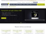 Programska oprema za oblikovanje etiket s črtnimi kodami in tiskanje | NiceLabel