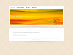 Nico Richter Nico Richter IT Systemkaufmann, IT Business Consulting, Analyse und Konzeption IT ...
