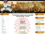 NiDan - verkkokauppa