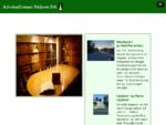 Advokat, advokater og rettshjelp Trondheim | Advokatfirmaet Nidaros DA