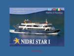 Lefkada cruises Greece, Nidri cruises, Nydri cruises, cruise Lefkada, Ionian islands cruise, daily ...