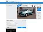Nieuwe auto aanbiedingen online, direct op voorraad nieuwe auto's bij Nieuweautoaanbiedingen. nl