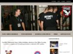 Nifon Security - Obezbeđenje - Fizičko obezbeđenje - Video nadzor- Alarmi - Video monitoring - Proti