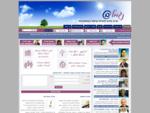 נגמלים - מרכז מידע לגמילה וטיפול בהתמכרויות, כולל מאגר מטפלים ומרכזי טיפול | פורטל הגמילה וטיפול .
