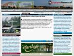 Nijmegen Nieuws - 'Geen Russen in oosten Oekraïne'