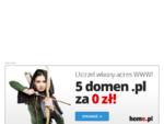 bull; Odzież dziecięca sklep internetowy - nikiinata. pl, Modne Dziecko Pruszcz Gdański, ubranka c