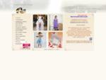 Свадебные платья купить в Санкт-Петербурге