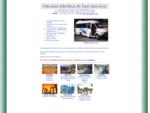 Nikolas MiniBus Taxi Services
