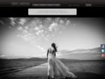 Φωτογράφηση γάμου | Ioannou Photography