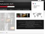 NINACO INT. LTD - NINACO INT. LTD