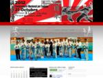 Inicio - Federación Mexicana de Nippon Kempo - FMNK