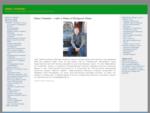 Сайт Владимира Семёнова | как сделать тюнинг нивы и нивы шевроле, установка качественных запчастей