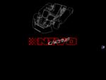 NIVO Karting