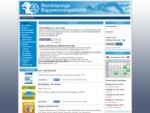 Norrköpings KK gt; Startsida