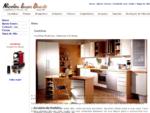 NLD - Carpintaria - Cozinhas - Portas - Roupeiros - Estantes - Moacute;veis - Garrafeiras - Escadas