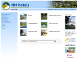 NM-Hotels - nm-hotels. no