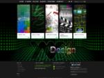 Dobrodosli u NM Design Studio | marketing, web dizajn, graficki dizajn, video produkcija, racuna