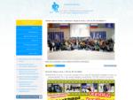 Ледовый дворец Юбилейный Новомосковск [Официальный сайт]
