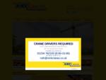 Crane Hire UK Bedford, Crane Hire, Mobile Crane Hire Milton Keynes