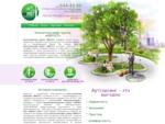 ИВРОСТ плюс – юридические и бухгалтерские услуги, подбор персонала и ИТ-услуги