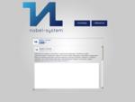 Informační a redakční systémy, e-shopy, webové stránky, IT poradenství a školení, internetový ma