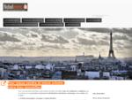 Nobelimmo - Agence immobilière à frais réduits Paris et IDF ouest immobilier d'investissement c