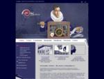 Типография «Нобиль» - образцовая печать в СПб | дешевая типография Санкт-Петербурга - доступные цен