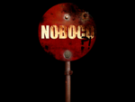 NoBoCo! - Oficjalna strona