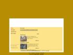 SA NOCETTI - manufatti in cemento, colonne - Viareggio - Lucca - Visual Site