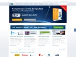 Antywirus ESET - najpopularniejszy płatny program antywirusowy w Polsce