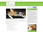 NODAT 8211; Norsk organisasjon for dyreassistert terapi