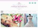 Photographe mariage Vienne Noha Johanna photographie
