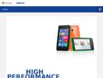 Actualizações e Manuais do Software para Telemóvel Nokia - Nokia - Portugal