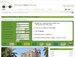 Noleggio Auto Palermo - Offerte noleggio auto a Palermo
