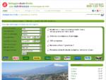 Noleggio Auto Sicilia - Autonoleggio in Sicilia