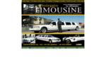 Noleggio Limousine e vendita auto