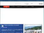 Noleggio macchine industriali - Belluno - CMI