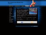 No Limits Mixed Martial Arts, Wantirna South, Victoria