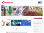 Casa di cura privata accreditata Nomentana Hospital aa