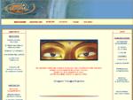 Nonso. it - Meditazione - Spiritualita
