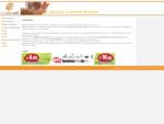 Siti Internet Wordpress OpenCart - Posizionamento Motori Ricerca | | nonsolo-web. it