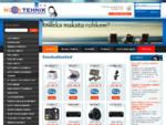 Noor Tehnik A-Sound Audio-Sound AT-Sound