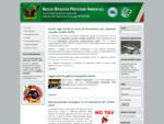 Nucleo Operativo Protezione Ambientale | Ente di tutela faunistico ambientaleNucleo Operativo ...